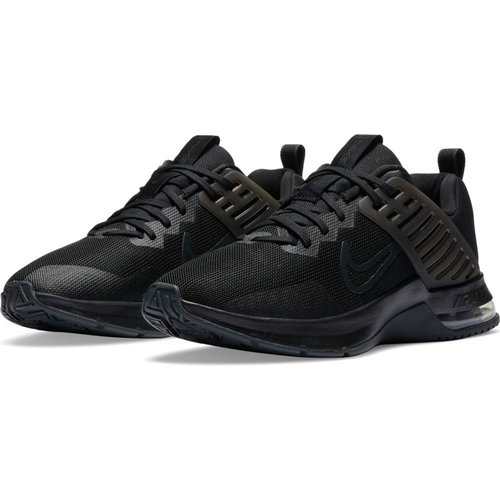 Nike Air Max Alpha Trainer 3 - Αθλητικά - BLACK/ANTHRACITE