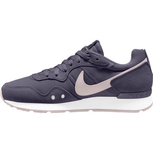 Nike Venture Runner - Αθλητικά - DARK RAISIN/PLATINUM VIOLET