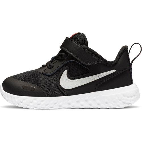 Nike Revolution 5 SE - Αθλητικά - ΜΑΥΡΟ