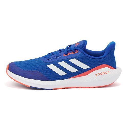 Eq21 Run J - Αθλητικά - TEAM ROYAL BLUE/FTWR WHITE