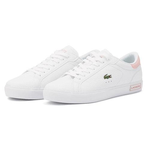Lacoste Powercourt Sfa - Sneakers - 0000