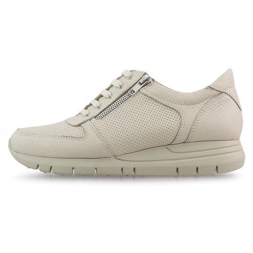 Softies - Sneakers - ΜΠΕΖ