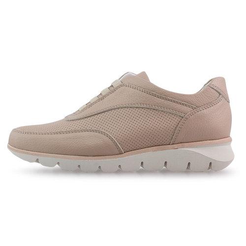 Softies - Sneakers - ΣΑΠΙΟ ΜΗΛΟ