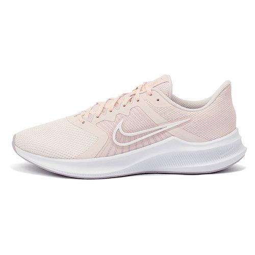 Nike Downshifter 11 - Αθλητικά - LIGHT SOFT PINK/WHITE