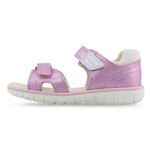 Clarks Roam Surf T Light Pink - Πέδιλα - LIGHT PINK