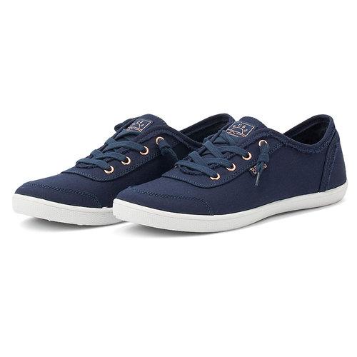 Skechers Bobs B Cute - Sneakers - ΜΠΛΕ ΣΚΟΥΡΟ