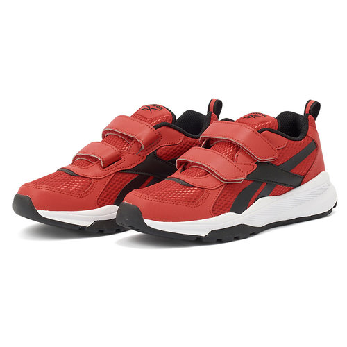 Reebok  Xt Sprinter Alt - Αθλητικά - VECTOR RED/BLACK