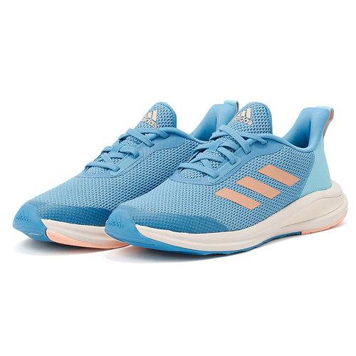 Fortarun K - Αθλητικά - HAZY BLUE/GLOW PINK