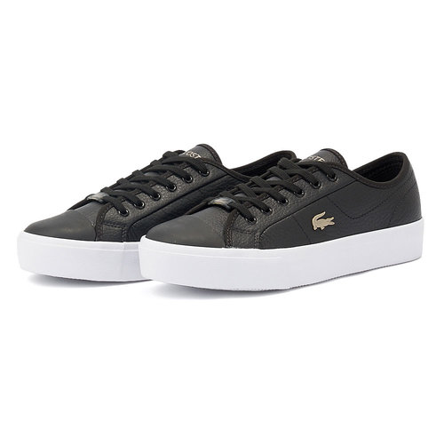 Lacoste Ziane Plus Grand - Sneakers - 0000