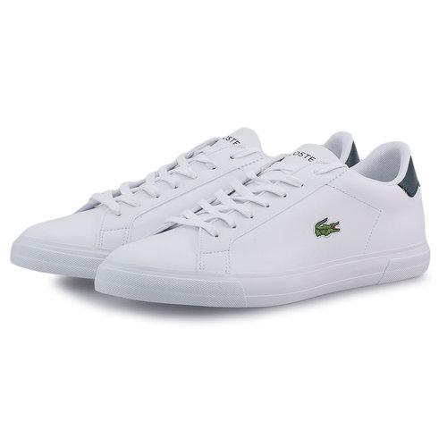 Lacoste Lerond Plus Cma - Sneakers - 0000