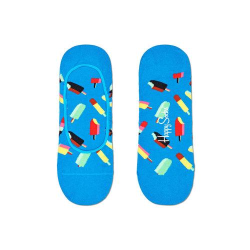 Happy Socks - Κάλτσες - ΔΙΑΦΟΡΑ ΧΡΩΜΑΤΑ
