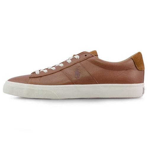 Polo Ralph Lauren - Sneakers - LIGHT BEIGE