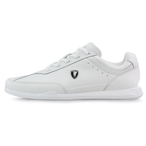 Polo Ralph Lauren - Sneakers - WHITE