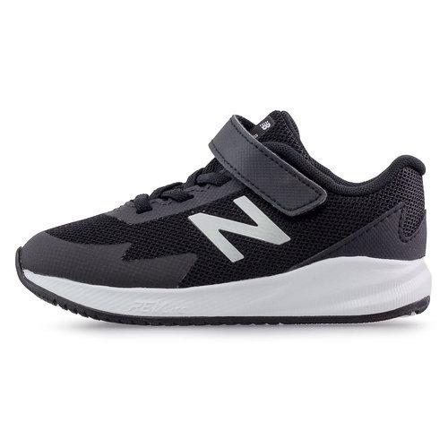 New Balance 611 - Αθλητικά - BLACK
