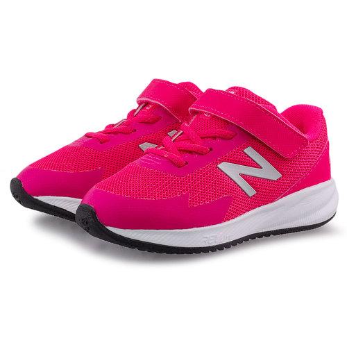 New Balance 611 - Αθλητικά - PINK