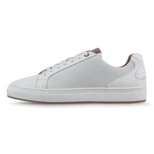 Mexx Sneaker Genisis - Sneakers - WHITE
