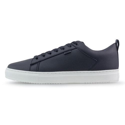 Mexx Sneaker Elian - Sneakers - NAVY