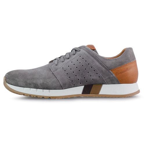 Commanchero - Sneakers - ΓΚΡΙ