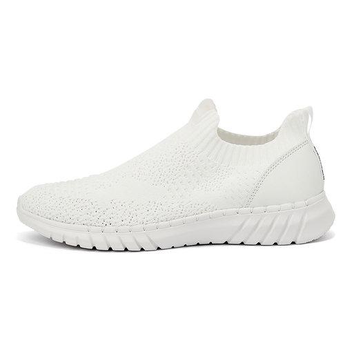 Mexx Sneaker Grace - Sneakers - WHITE