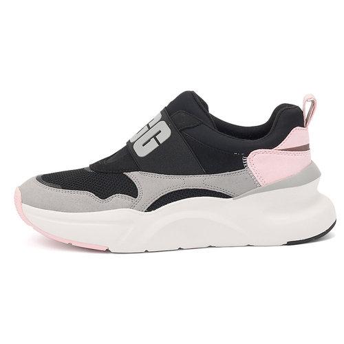 Ugg La Flex - Sneakers - BSL_BSL