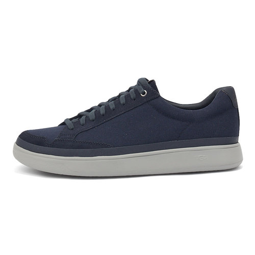 Ugg South Bay - Sneakers - DSPP_DSPP