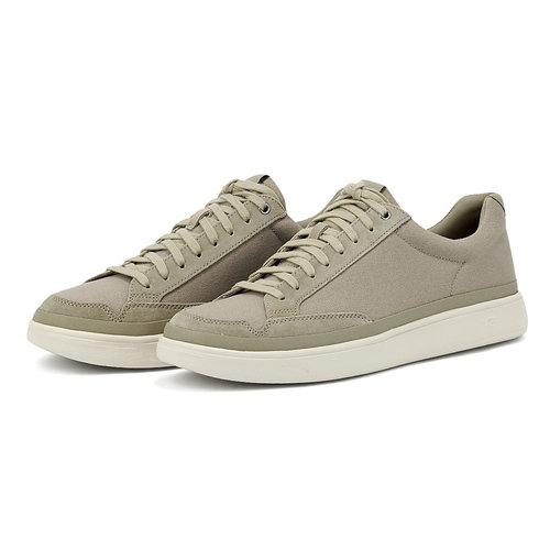 Ugg South Bay - Sneakers - DUNE_DUNE