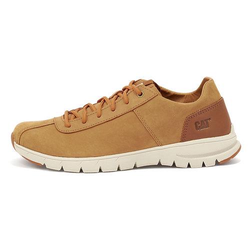 Caterpillar - Sneakers - SUDAN BROWN