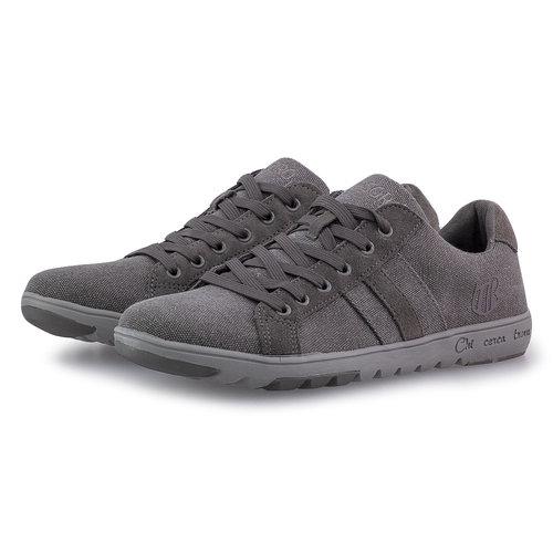 Tesoro - Sneakers - GREY