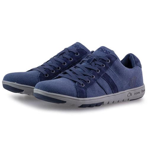 Tesoro - Sneakers - NAVY