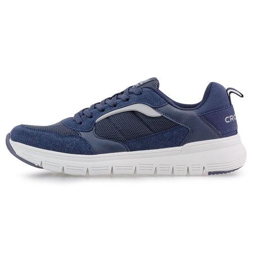 Crosby - Sneakers - BLUE