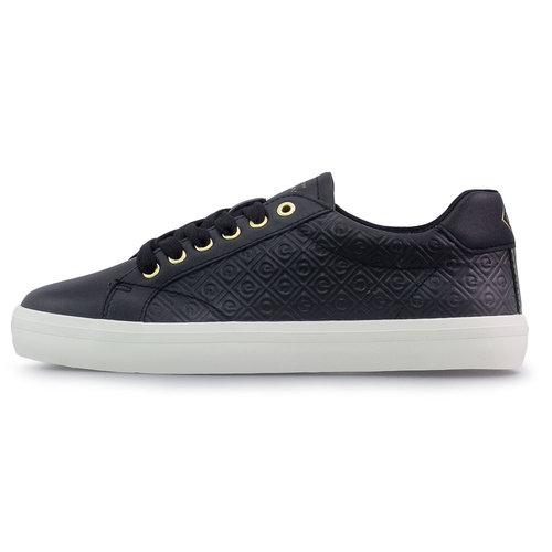 Gant Seaville - Sneakers - G00