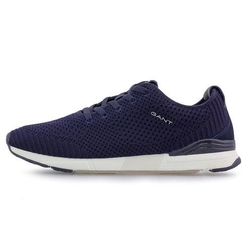 Gant Brentoon - Sneakers - G69