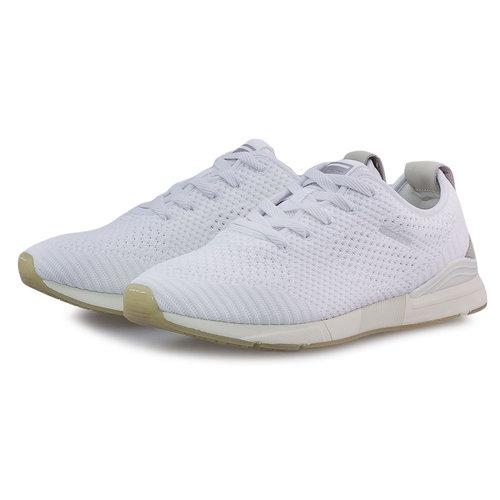 Gant Brentoon - Sneakers - G29