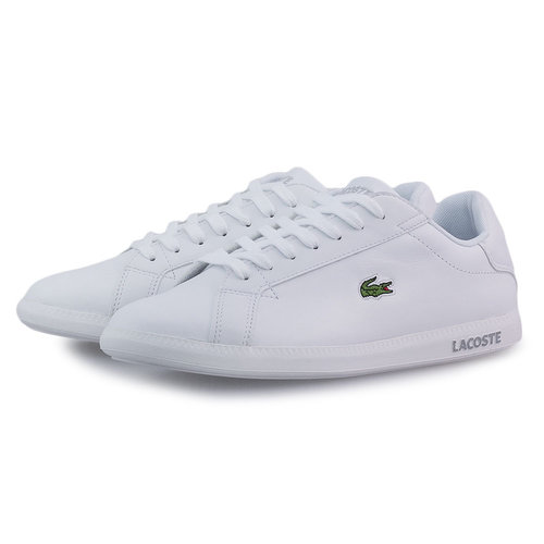 Lacoste Graduate Bl Sfa - Sneakers - 0000
