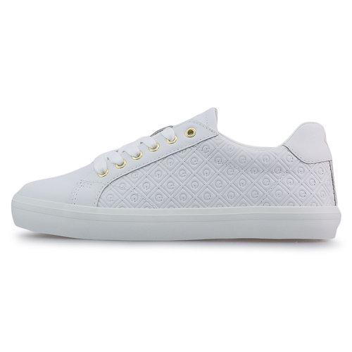 Gant Seaville - Sneakers - G29