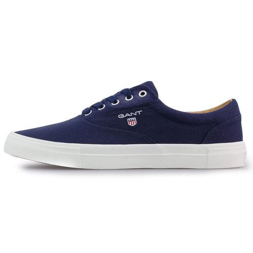 Gant Sundale - Sneakers - G69