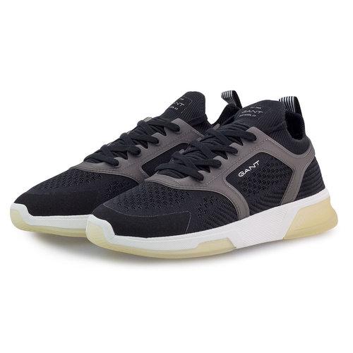 Gant Hightown - Sneakers - G00