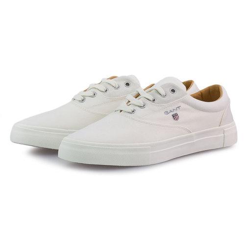 Gant Sundale - Sneakers - G20
