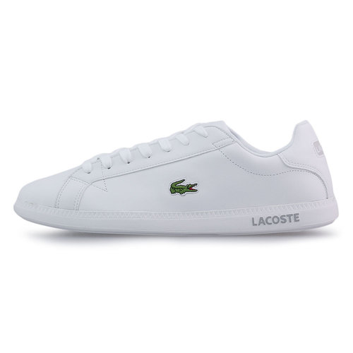 Lacoste Graduate Bl21 1 - Sneakers - 0000
