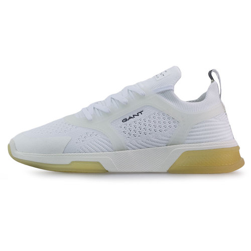 Gant Hightown - Sneakers - G20