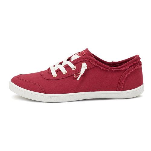 Skechers Bobs B Cute - Sneakers - ΚΟΚΚΙΝΟ