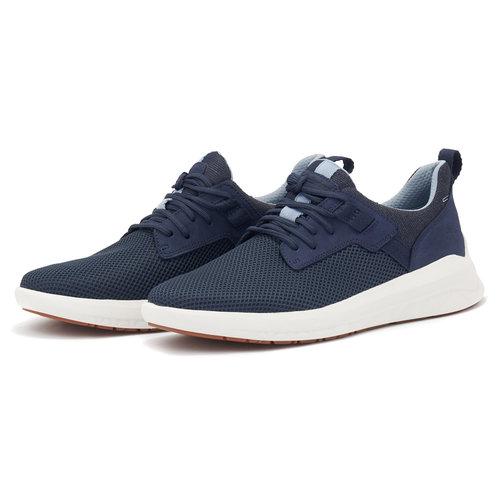 Timberland Bradstreet Ultra - Sneakers - BLACK IRIS