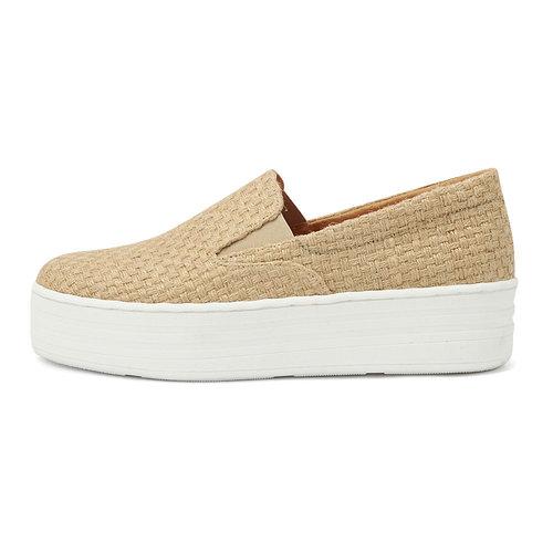 Gio Me - Sneakers - ΜΠΕΖ