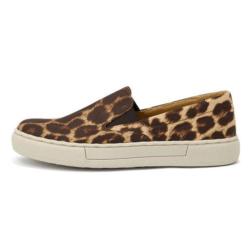 Gio Me - Sneakers - ΛΕΟΠΑΡ