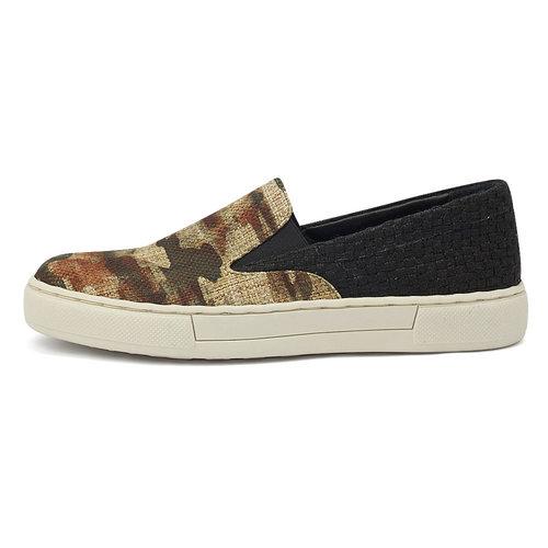 Gio Me - Sneakers - ΠΑΡΑΛΛΑΓΗ