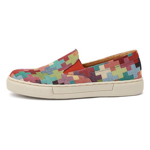 Gio Me - Sneakers - ΠΑΖΛ