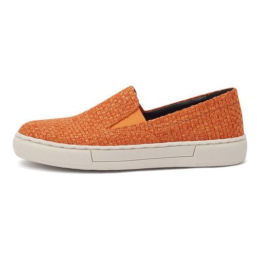 Gio Me - Sneakers - ΠΟΡΤΟΚΑΛΙ