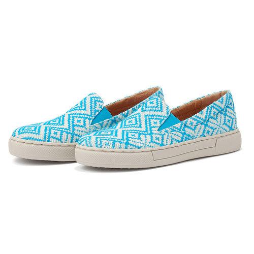 Gio Me - Sneakers - MAIMI