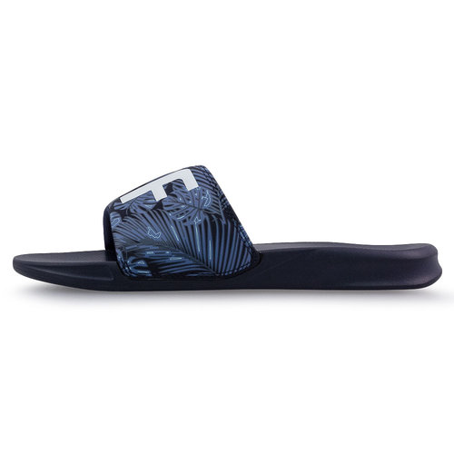 Reef One Slide - Σαγιονάρες - NAVY