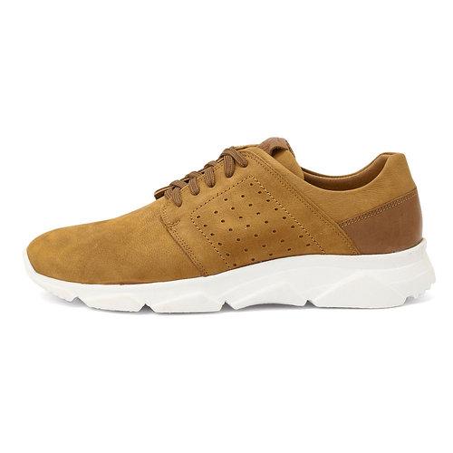 Commanchero - Sneakers - ΤΑΜΠΑ